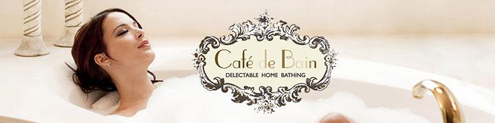 Cafè de Bain