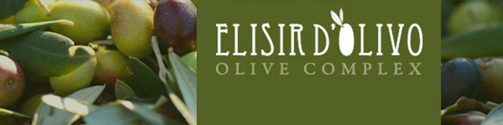 Olive Complex