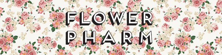 Flower Pharm