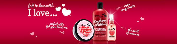 Bath & Shower Crème