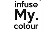 Infuse My Colour