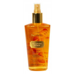 Alluring Amber Fragranced Body Mist