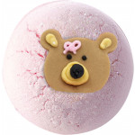Bear Necessities Bath Blaster