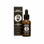Beard Oil Signature Scent