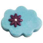 Cloud 9 Massage Bar
