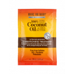 Coconut Oil & Shea Butter Deep Nourishing Conditioning Treatment