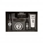 Complete Beard Care Kit