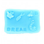 Day Dreamer Wax Melt Shapes