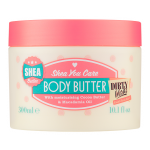 Shea You Care Body Butter