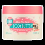 Shea You Care Body Butter