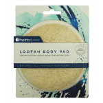Organic Egyptian Loofah Body Pad
