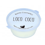 Loco Coco Mini Melt
