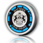 Mattifier Wax