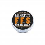 Face Forest Soap Beard Soap