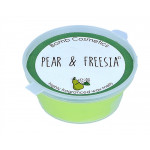 Pear & Freesia Mini Melt