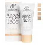 Angel Face Blemish Balm Cream SPF15