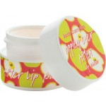 Appley Ever After Lip Balm