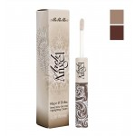 Arch Angel Brow Gel