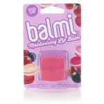Berry SPF15 Super Cube Lip Balm