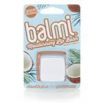 Coconut Super Cube Lip Balm