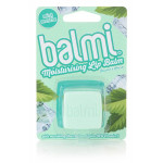 Mint Super Cube Lip Balm