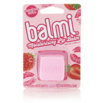 Strawberry Super Cube Lip Balm