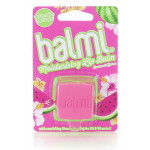 Watermelon Super Cube Lip Balm