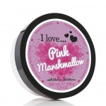Pink Marshmallow Nourishing Body Butter