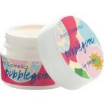 Bubblegum Pop Lip Balm