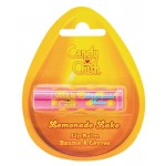 Lemonade Lake Lip Balm
