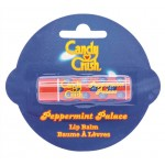 Peppermint Palace Lip Balm