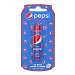 Pepsi Cherry Flavored Lip Balm