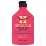 Coconut Oil Colour Care Shampoo