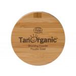 Organic Duo Bronzer