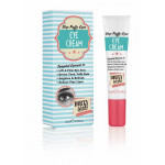Stop Puffy Eyes Eye Cream