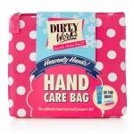 Hand Care Bag