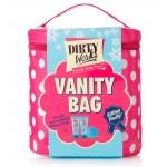 Vanity Bag Set