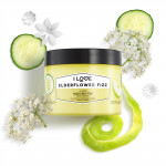 Elderflower Fizz Body Butter