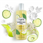 Elderflower Fizz Body Wash