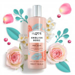 English Rose Body Wash