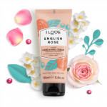 English Rose Hand and Nail Cream