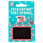 Exfoliating Foot Sponge