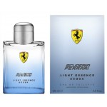 Scuderia Light Essence Acqua EdT