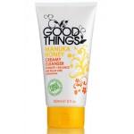 Manuka Honey Creamy Cleanser