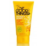 Manuka Honey Refining Scrub