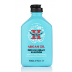 Argan Oil Intense Repair Shampoo