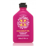 Coconut Oil Colour Care Shampoo