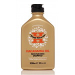 Macadamia Oil Moisturising Shampoo