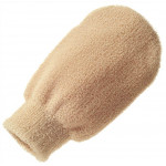 Exfoliating SPA Mitt Cream
