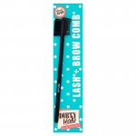 Lash and Brow Comb
